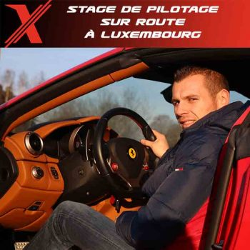 test drive location voiture de luxe et oldtimer luxembourg xtrem car. Black Bedroom Furniture Sets. Home Design Ideas