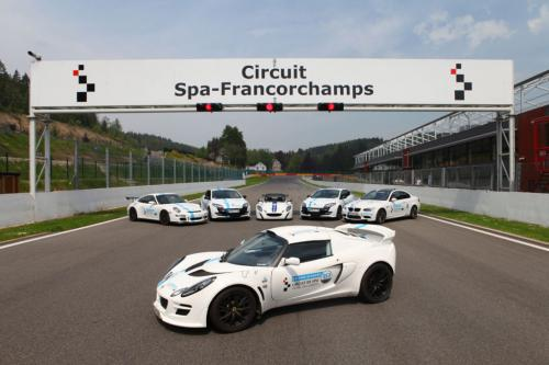 ecole de pilotage rsr spa circuit spa francorchamps xtremcar. Black Bedroom Furniture Sets. Home Design Ideas