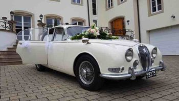 oldtimer-mariage-wedding-luxembourg