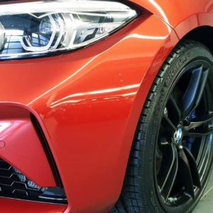 BMW M2 COMPETITION XTREMCAR -